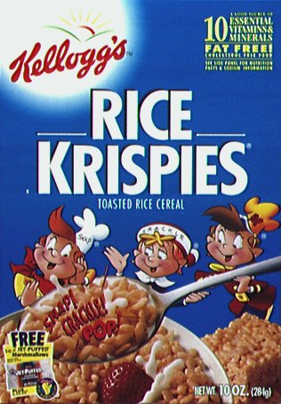 rice_krispies