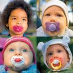 051022_Pacifiers_hsmall_widec