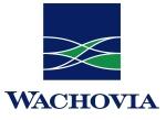 Wachovia-20Color-1_1