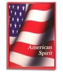 american_spirit_lg3