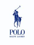 polo-ralph-lauren-logo-lrg